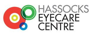 hassocks-eyecare-centre-logo-1